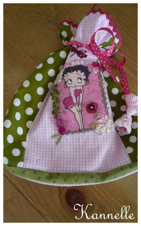 pochette_betty1