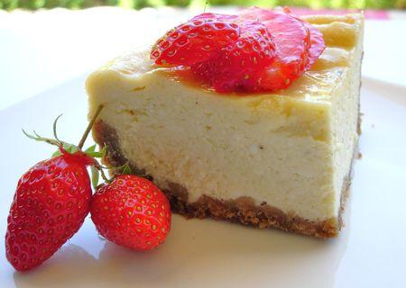 cheesecake__5_
