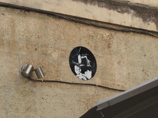 cdv_20140505_21_streetart_licenceH