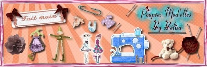 bannière blog poupées modelles-2