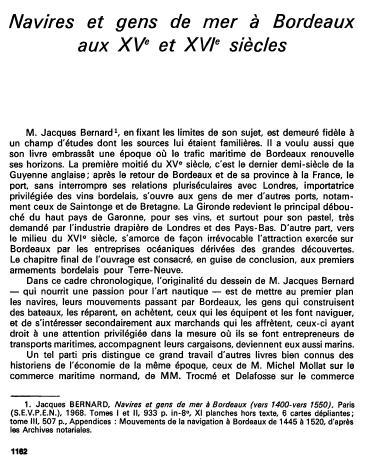 Marcel Bataillon 1