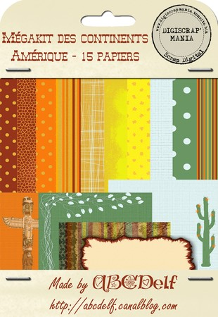 Preview_Papiers_Kit_Am_rique