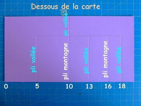 Tuto_carte_chevalet_triple_003