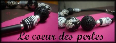 clooier_noir_et_blanc_d_tail