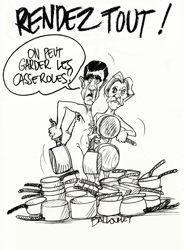 2017-3CasserolesFillon