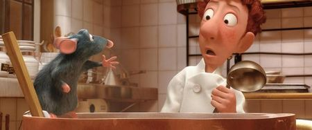 photo_Ratatouille_2006_5