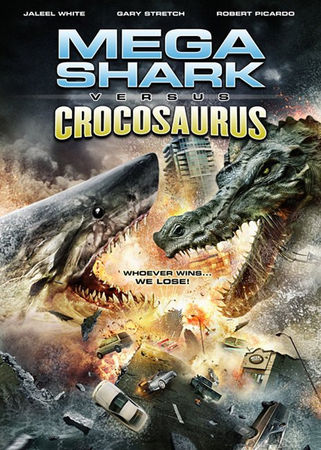 mega_Shark_vs_crocosaurus_film_poster_01