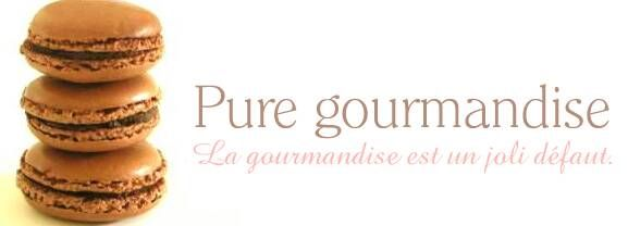 pure_gourmandise