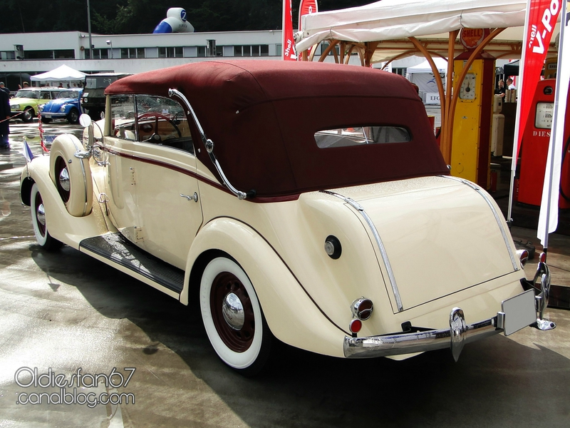 plymouth-pj-4door-convertible-tuscher-1935-2