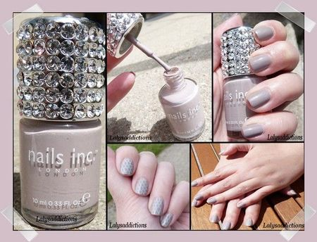 vernis_beige_nails_INC