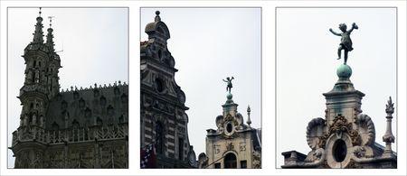 Belgique_054_blog