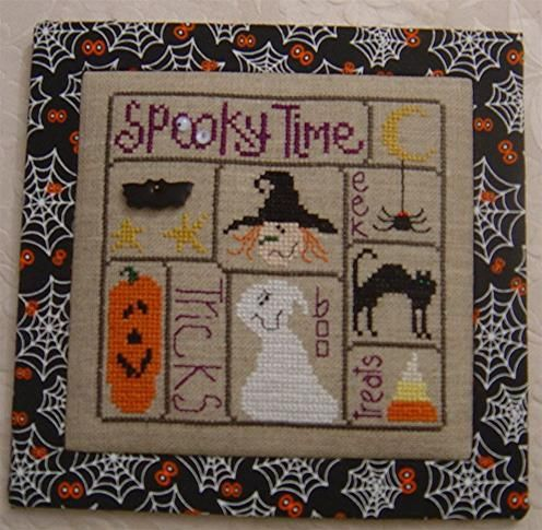 spooky_time