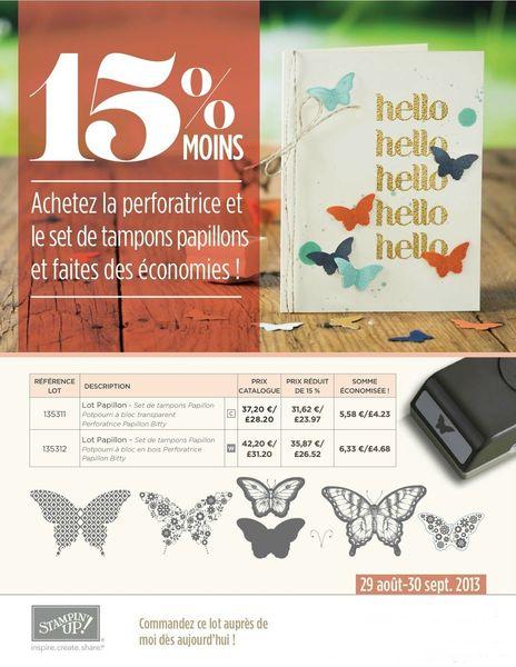 Flyer_ButterflyBundle_Demo_8_29_9_30_2013_FR