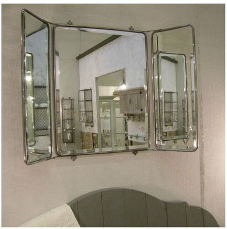 miroir-tryptique-3-face-chehoma