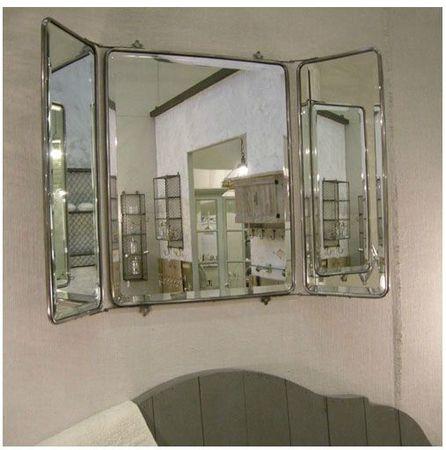 miroir-tryptique-3-face-chehoma