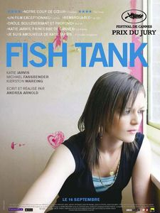 fishtank_katiejarvis_photo_affiche_film_700