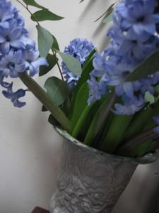 blue_2_008