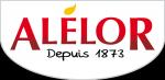 Alélor_logo_contour