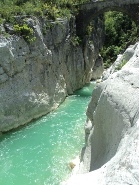 Pont_Cerise- 1