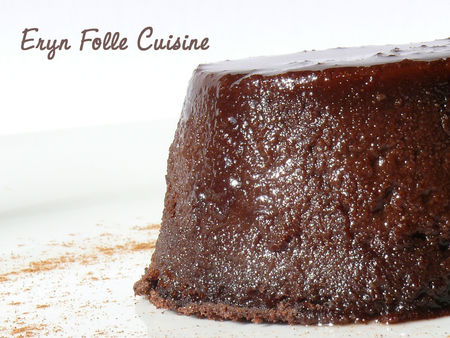 flans_corses_chocolat_speculoos3