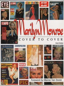 cover_to_cover