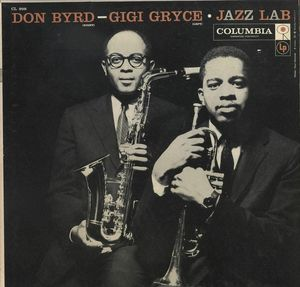 Donald_Byrd_Gigi_Gryce___1957___Jazz_Lab__Columbia_