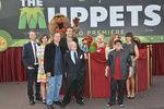 Jason_Segel_Premiere_Walt_Disney_Pictures_fPujqS_MPcSl