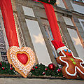 Noël alsacien