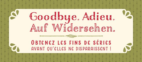 Header_HM_Retiring_Demo_1116_FR