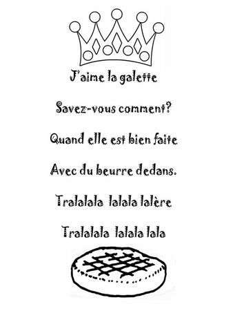 galette 1