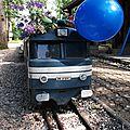 02-LES 20 ANS DE MON'TI TRAIN !!