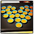 Cupcakes, muffins : la base