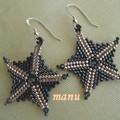 Le stelle: