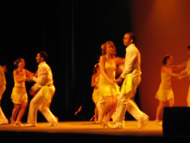 calle latina 2007 157