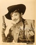 a_ticket_to_tomahawk_anne_baxter_2