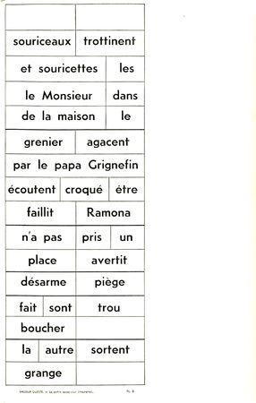 Mots_souris_souriceaux_hachette
