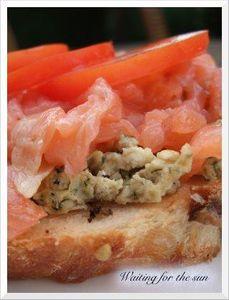 _cheesecakes_saumon_fume__L_16