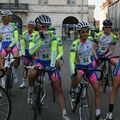 01 Amicale Cycliste Bisontine