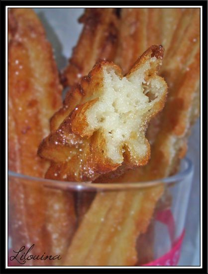 churros01