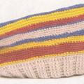 Vêtements et accessoires enfant #16 : béret