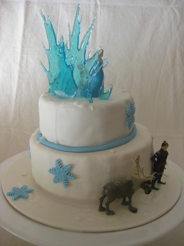 20160205 gâteau reine des neiges (23)