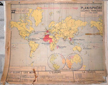 22-bis-Planisphere