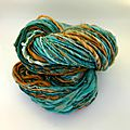 mermaidyarn9