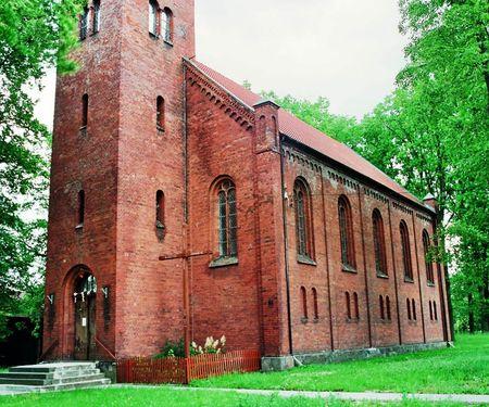 Kirche_2006