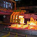 Réduction de la facture énergétique des entreprises - un chantier d'avenir