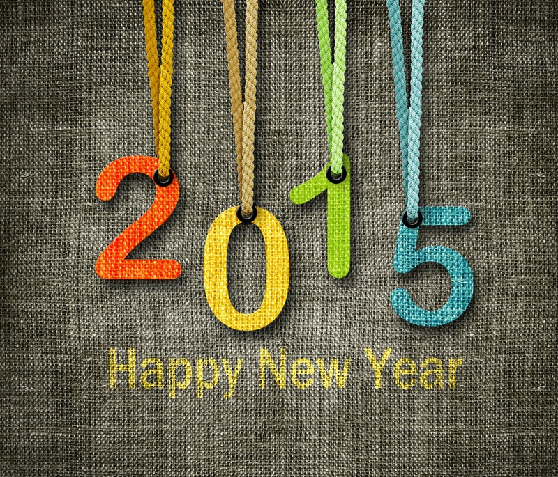 Happy-New-year-2015-cards-quotes-hd-Wallpapers-images-celebration-copy