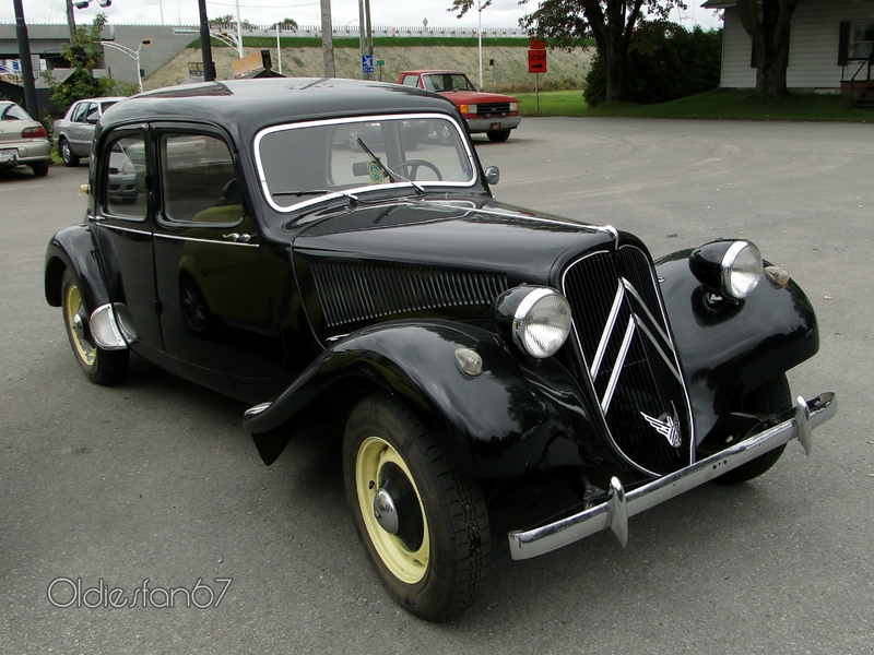 citroen-traction-11-1946-1957-a