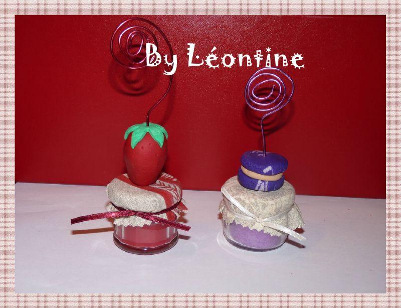 léontine1