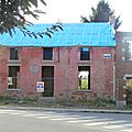 Maison Denis - 2014-10-02 - PA026851