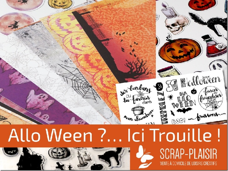 SP-VIsuel-Halloween